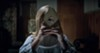 "Lulu Wilson spies something sinister in ""Ouija: Origin of Evil."""