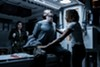 "<p>Trouble is brewing for the would-be colonists in ""Alien: Covenant.""</p>"