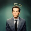 John Mulaney played a sold-out Kodak Hall on Friday night during the 2017 Rochester Fringe Festival.