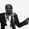 Seal will play Kodak Hall on Friday, June 22, as part of XRIJF 2018.