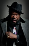 George Clinton will perform at the new Rochester Summer Soul Festival in August.