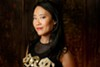 Pianist Helen Sung will perform with her trio on Saturday at The Penthouse.