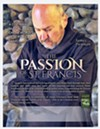 James Twyman will perform at The Assisi Institute April 25 at 7 pm