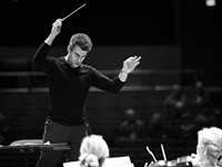 The RPO's 2019-20 season brings change