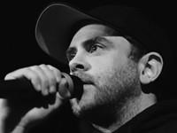 NERDCORE | MC Chris