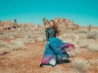 ROCK 'N' ROLL   Hannah Wicklund & The Steppin Stones