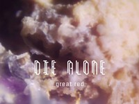 Album review: 'Die Alone'