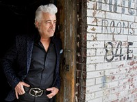 COUNTRY| Dale Watson & His Lone Stars