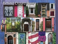 Album review: 'Behind Closed Doors'