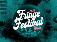 Fringe Festival Guide 2019