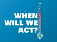 Why the UN Climate Action Summit matters