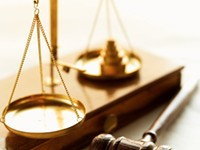 Ruling halts Police Accountability Board referendum