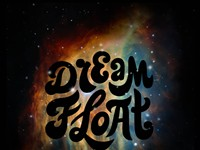 Album review: 'Dream Float EP Vol. 1'