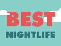 Best Nightlife