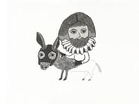 ART | Sylvia Taylor