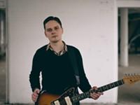 JAZZ | Olli Hirvonen's New Helsinki
