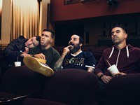 POP-PUNK | New Found Glory