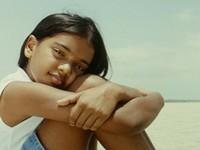 FILM | 'Filmi Worlds'