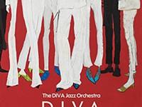 Album review: 'Diva & The Boys'