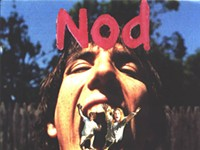 Album review: 'Nod'