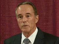 Special election to replace ex-Rep. Chris Collins expected to coincide with presidential primary