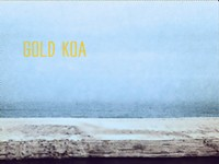 Album review: 'Gold Koa'