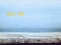 Album review: 'Gold Koa'