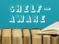 Shelf-aware