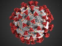 Monroe County sees third coronavirus death