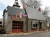 'Beer Nerds Against Racism' to rally near Fairport Brewing Company