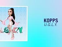 "Track review: ""U.G.L.Y."""