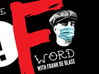 The F Word: The new normal and the old weird
