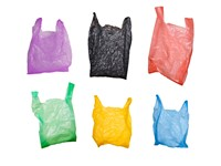 New York to begin enforcing plastic bag ban on October 19th