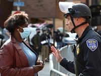 Rochester police survey raises concerns over bias