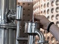 FDA sends distilleries $14,000 bill as thanks for making hand sanitizer