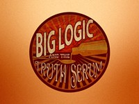 Big Logic & the Truth Serum colors outside the genre lines with new singles