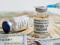 Cuomo says NY will resume use of the J&J vaccine