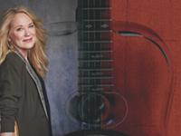 Accomplished Americana musician Cindy Cashdollar returns to Abilene