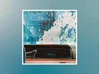 Joywave's new EP is a step forward sonically