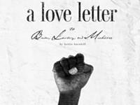 Hettie Barnhill presents local premiere of Black Lives Matter film at Rochester Fringe