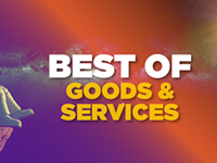 Best of Rochester: Goods & Services