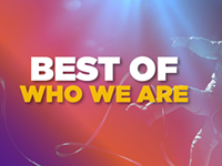 Best of Rochester: Who we are