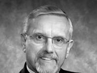 Remembering influential Rochester choral conductor Roger Wilhelm