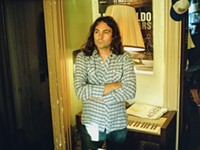 ROCK | The War on Drugs