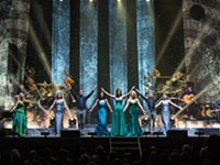 VOCAL | Celtic Woman