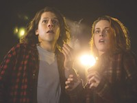 "Film Review: ""American Ultra"""