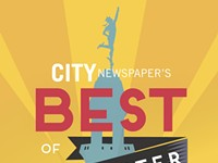 VOTE NOW: Best of Rochester 2015 Final Ballot