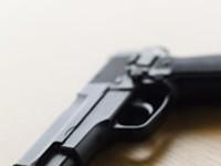 County legislator proposes gun storage law