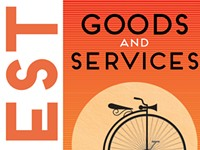 Best of Rochester 2015: Goods & Services