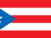 Calamity in Puerto Rico has families worried here